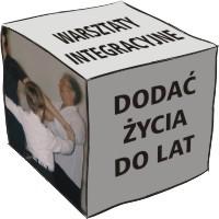 Obraz17